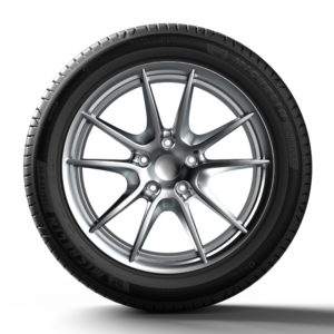 Michelin Primacy 4,