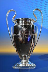 sorteggio Champions League quarti (1)