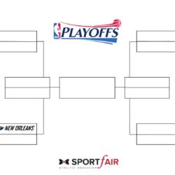 Risultati Playoff NBA