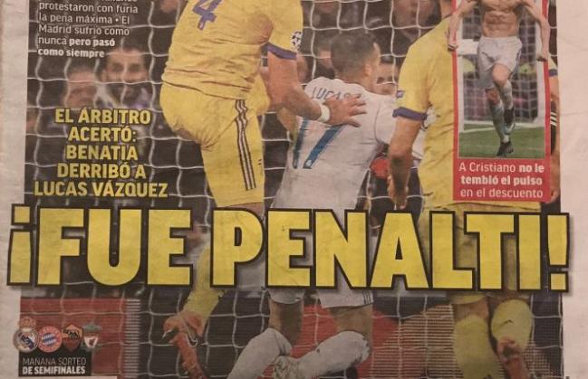 Juventus, Buffon rischia la squalifica anche in Serie A