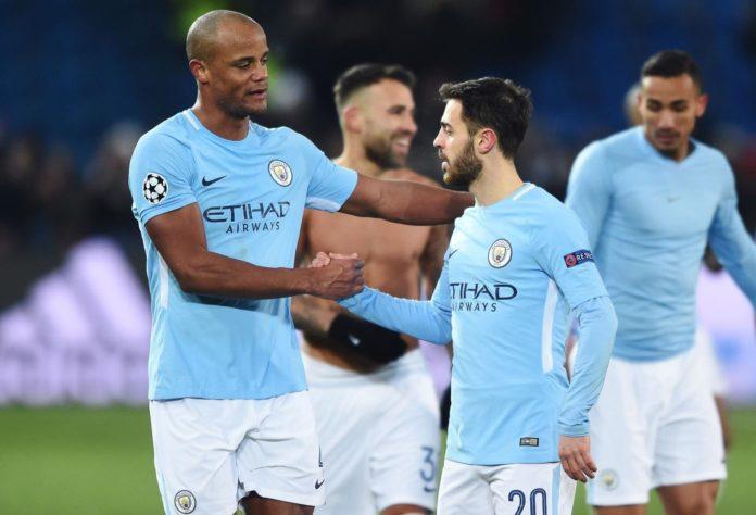 Premier League 2018/2019, il calendario della prossima stagione in Inghilterra è già stato sorteggiato, con un big match subito alla prima giornata