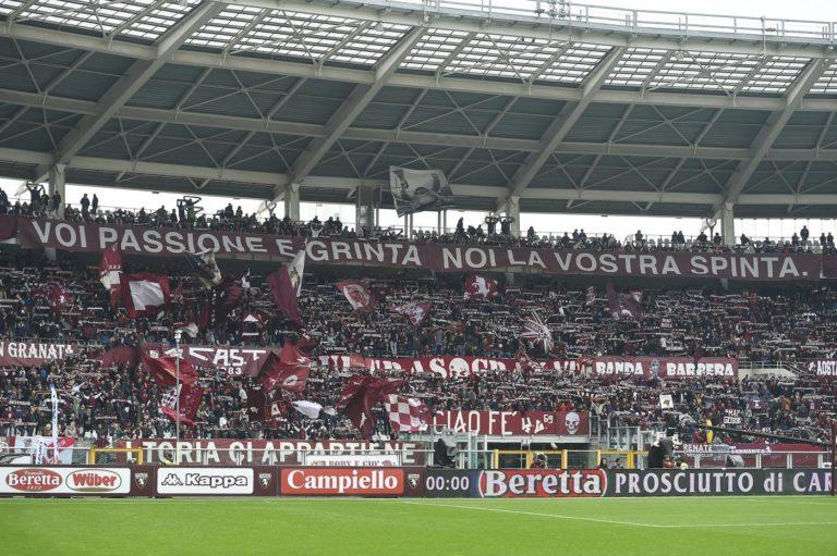 Torino Inter