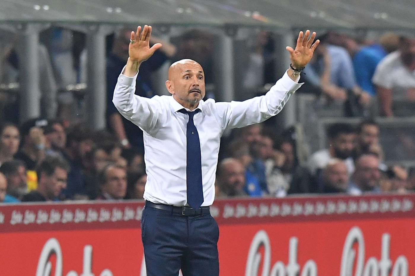 Cuore, carattere e pazienza: l'Inter si riscopre grande