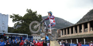 Matteo Grattarola