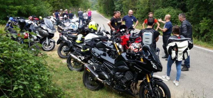 Scuola Motociclistica Federale