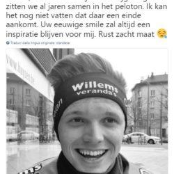 Wout Van Aert