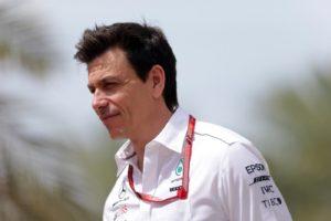 """F1, Wolff in cerca di riscatto: """"a Montreal è mancato tutto, in Francia ci prenderemo la nostra rivincita"""""""