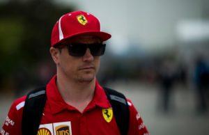 """F1, Raikkonen promuove il circuito di Le Castellet: """"condizi"""