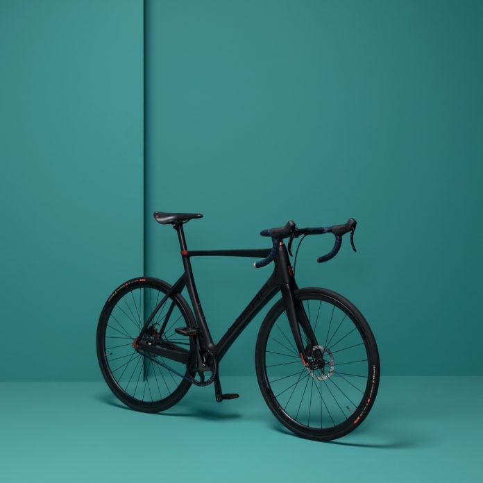 new-fabike-cupra-001-hq