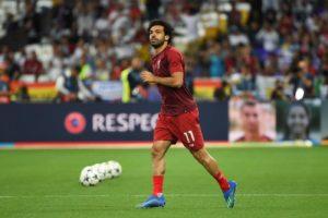 Liverpool, Klopp spaventa l'intero Egitto: le notizie sulle