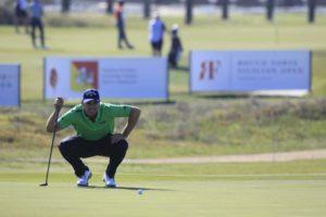 Golf – Nedbank Challenge |  Westwood difende il titolo |  in Sudafrica anche Pavan e Migliozzi
