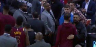 Perkins e Drake