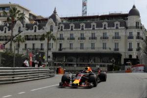 F1, Ferrari tranquilla a Montecarlo: ecco perché il gap dall