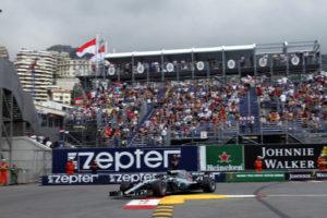 """F1, che schiaffo di Todt alla Mercedes: """"smettano di manipolare la stampa"""""""
