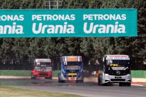 Misano World Circuit    si accende il semforo verde della grande stagione internazionale