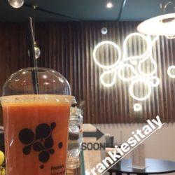 Fabio Fognini Instagram