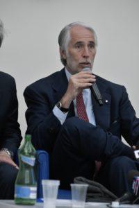 Gianni Malagò