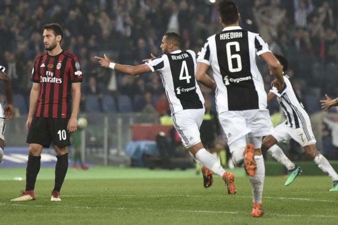 Pronostici Serie A Per Milan E Juventus Un Pareggio Atteso Da 12 Partite
