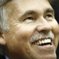Golden State Warriors sconfitti in casa dei Rockets al termine di una vera e propria battaglia, adesso si fa dura per Curry e compagni: 3-2 Houston nella serie