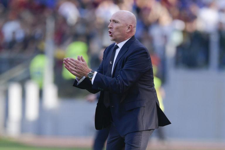 Cagliari: 29milioni di euro lordi all'anno- Lapresse