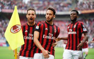 Mercato Milan – Dalla Turchia sicuri, il Galatasaray vuole Calhanoglu: l'offerta però è minima