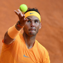 News Sportive 20/05/2018 – Nadal re di Roma, Marquez dominat