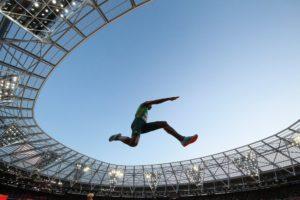 Atletica – La Iaaf non ha dubbi: confermata la sospensione d