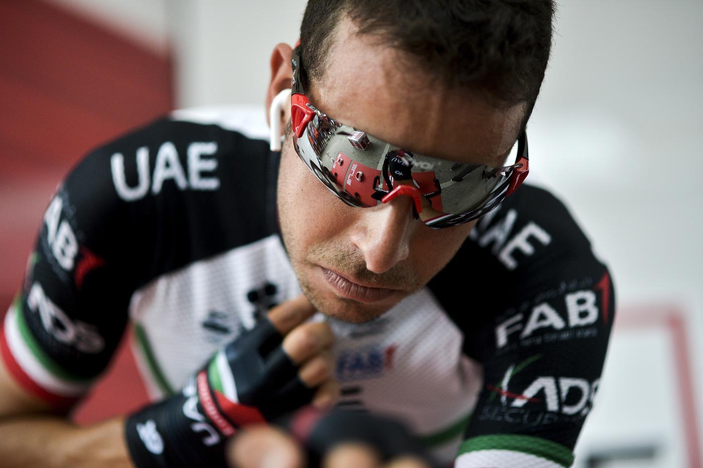 Vuelta, Rohan Dennis vince anche la seconda crono; Yates guadagna su Valverde