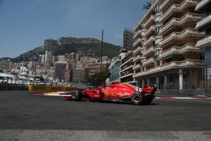 """F1, Raikkonen senza mezzi termini dopo il Gp di Monaco: """"è s"""