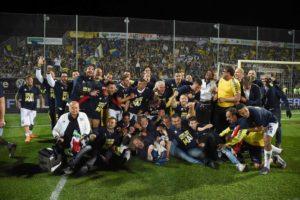 Caso Parma, si mette davvero male per gli emiliani: a rischi