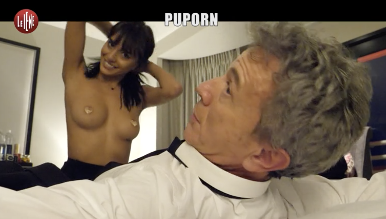 Puporn janice griffith