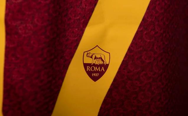 Roma-Juventus, Di Francesco: