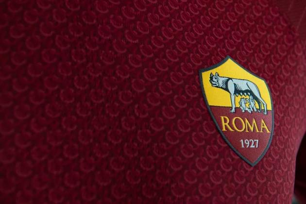 Roma-Juventus, la conferenza stampa di Di Francesco: