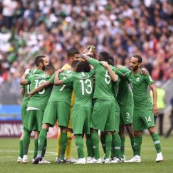 Mondiali Russia 2018, fioccano i primi verdetti: tutte le sq