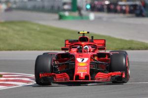 """F1, Martin Brundle 'pensiona' Raikkonen: """"ha raggiunto il capolinea, la ..."""