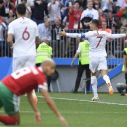 News Sportive 20/06/2018 – Le ultime dal calciomercato, il c