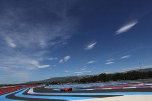 F1 – Terminate le FP2 a Le Castellet: prosegue il dominio di Hamilton, Vettel staccato di oltre un secondo ...