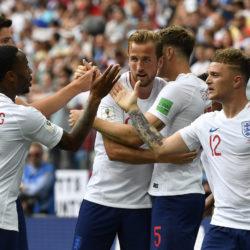 Inghilterra, con Panama è troppo facile! Talentuosa ma etern