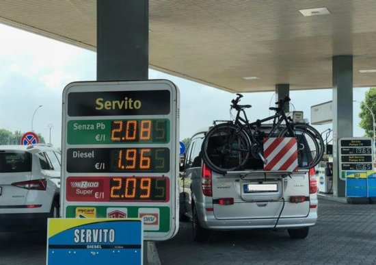 benzina-2-euro
