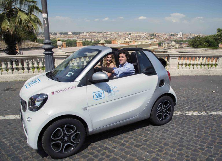 car2go_smart_fortwo_cabrio_low