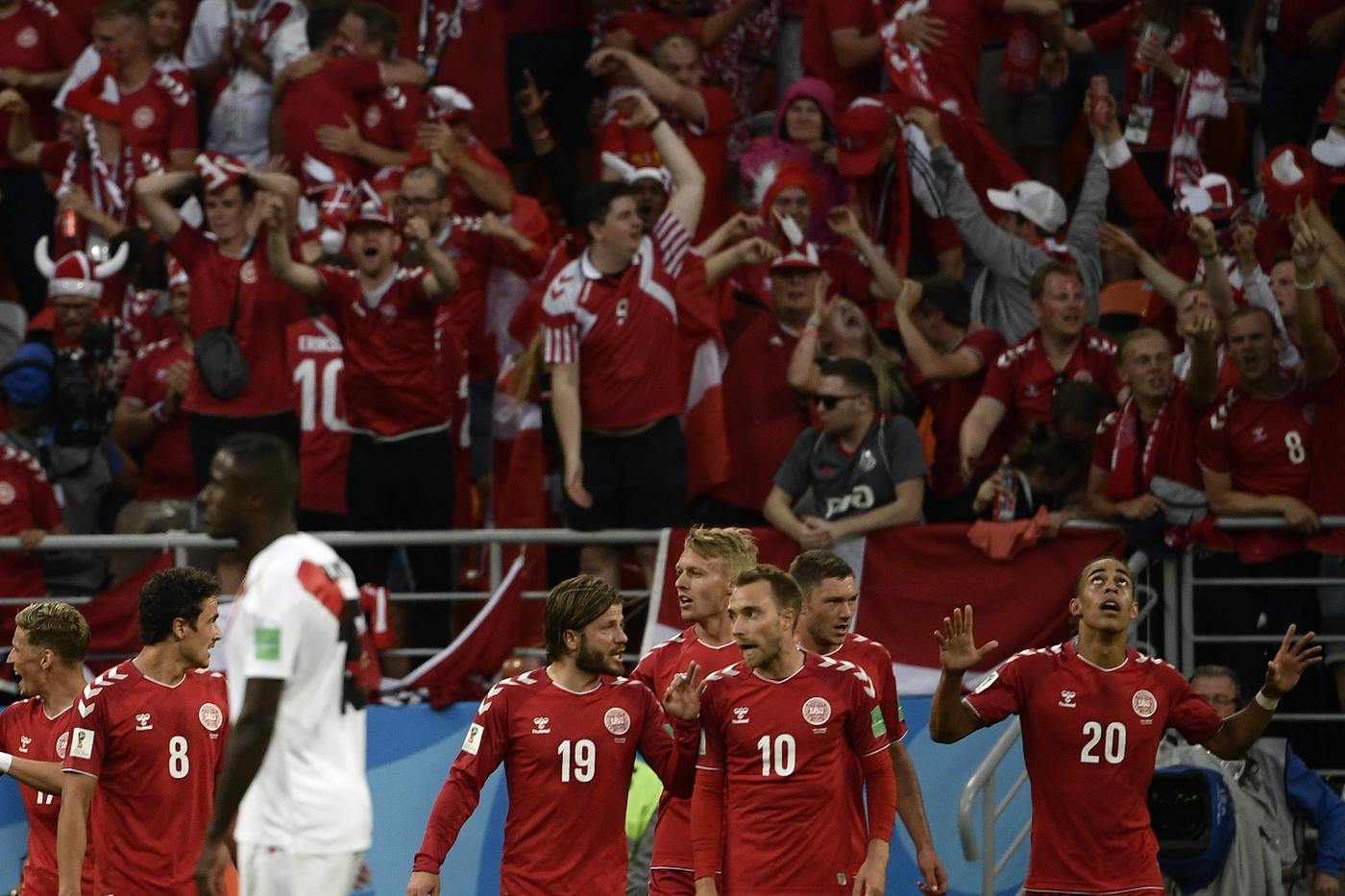 Mondiali russia 2018 nata la figlia di knudsen lo splendido gesto dei compagni della - Tavole massoniche per compagni ...