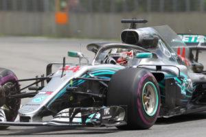"""F1, Niki Lauda mette in chiaro le cose: """"Ferrari squadra da battere, ma in Francia bisogna tornare in pole"""""""