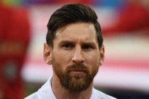 """Barcellona, Messi spiazza tutti: """"il club mi ha proposto il rinnovo, ma ho detto no per un motivo"""""""