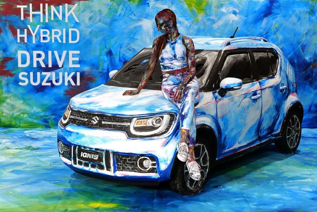 suzuki-hybrid-art-3-