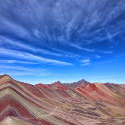 vinicunca-montagna-arcobaleno-per-lastminute-com