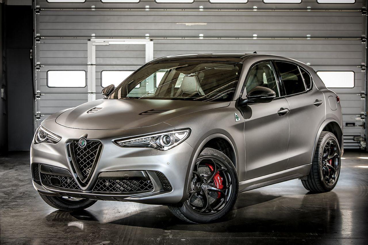Alfa_Romeo_Stelvio_Quadrifoglio_NRING