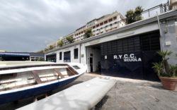 Vela – Domenica il 125° compleanno del Reale Yacht Club Canottieri Savoia