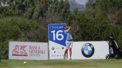 Golf |  Italian Challenge Open by Cashback World al via