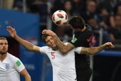 Mondiali Russia 2018 – Colpi proibiti |  gol ed esultante |  le immagini più belle di