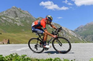 Nibali Tour de France